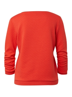 1007905xx71 tom tailor sweater 15550