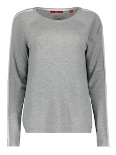 s.Oliver T-shirt 14901615712 9400