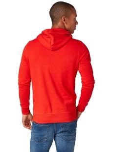 1008195xx12 tom tailor sweater 13189