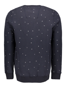a91064 garcia sweater 292 dark moon