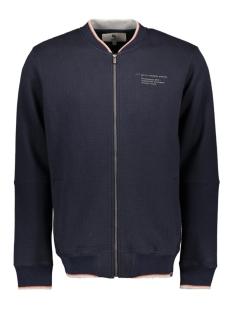 Garcia Vest A91060 292