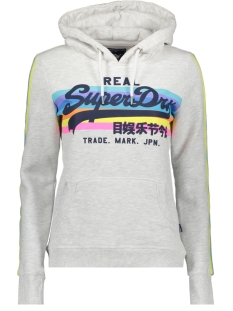 Superdry sweater G20123TT ICE MARL