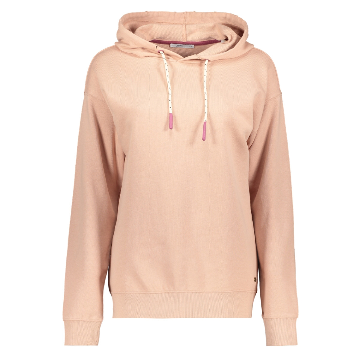 029cc1j003 edc sweater c680