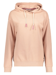 EDC sweater 029CC1J003 C680