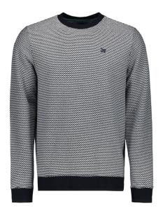 Vanguard sweater VSW191200 5287