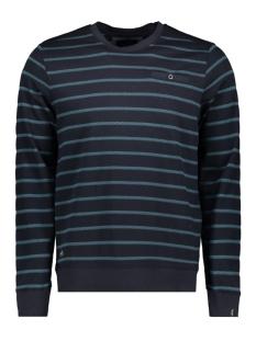 Vanguard sweater VSW191212 5218