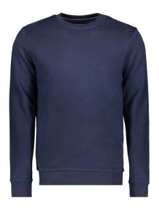 EDC sweater 029CC2J001 C400