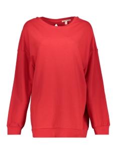 029ee1j002 esprit sweater e630