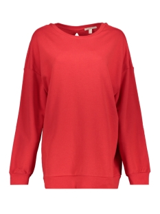 Esprit sweater 029EE1J002 E630