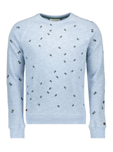 csw191004 cast iron sweater 5300