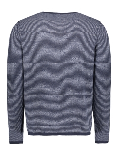 1008578xx10 tom tailor sweater 16366