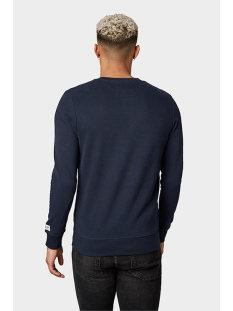 1009227xx12 tom tailor sweater 10668