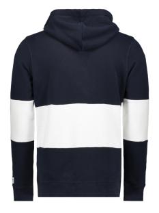 1011866xx12 tom tailor sweater 10668
