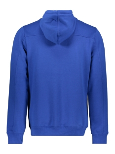 psw191403 pme legend sweater 5089