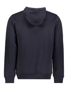 psw191403 pme legend sweater 5281