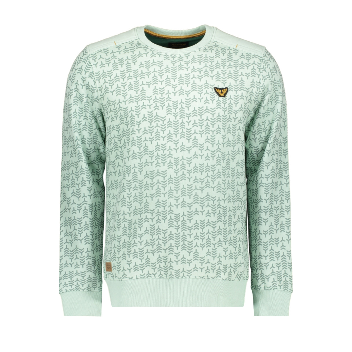 psw191410 pme legend sweater 6174