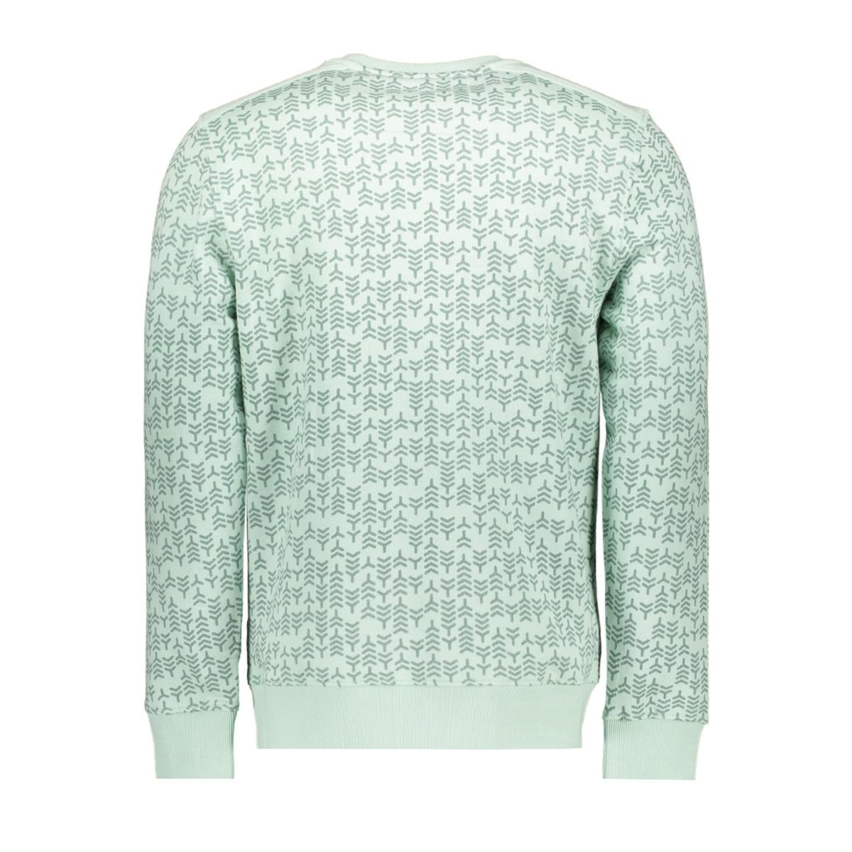 psw191410 pme legend sweater 6174