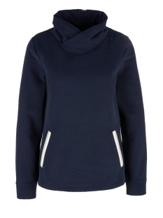 14902413255 s.oliver sweater 5959