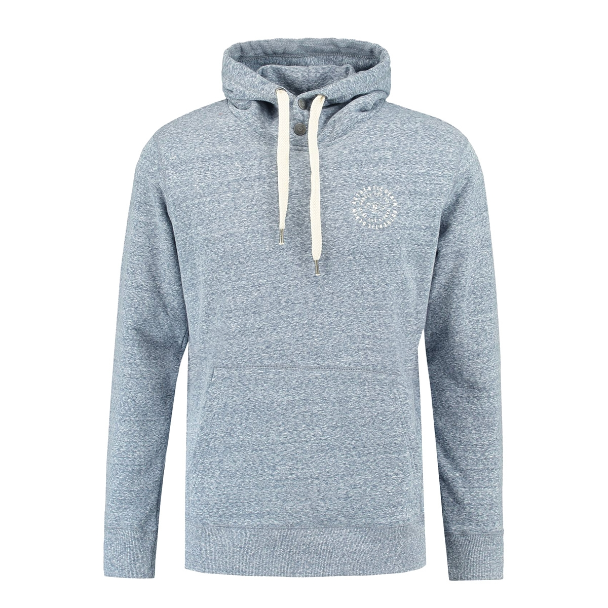 gs910120 garcia sweater 70 marine