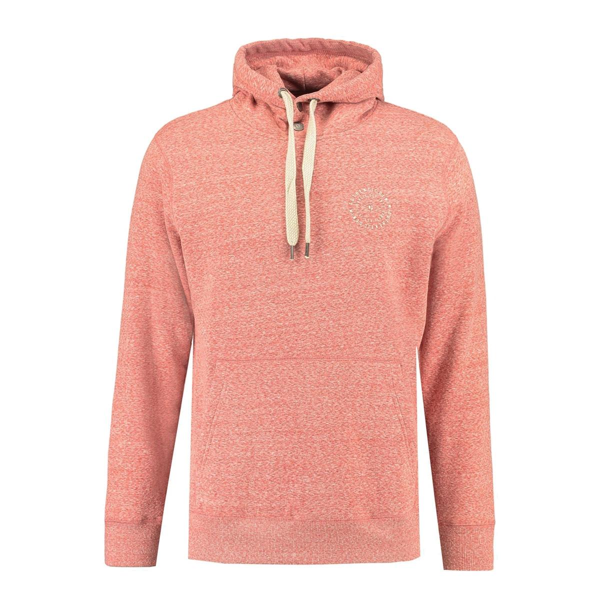 gs910120 garcia sweater 2706 dark apricot