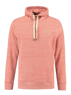 Garcia sweater GS910120 2706 Dark Apricot