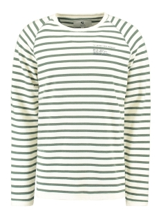 Garcia sweater B91262 2832 Pine Tree