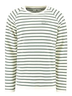 Garcia sweater B91262 2832 Pine Tree