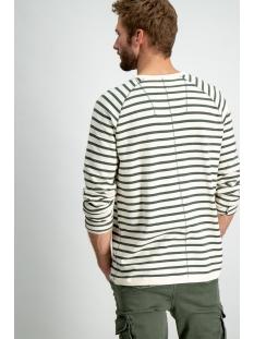 b91262 garcia sweater 2832 pine tree