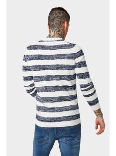 1009184xx12 tom tailor trui 16829
