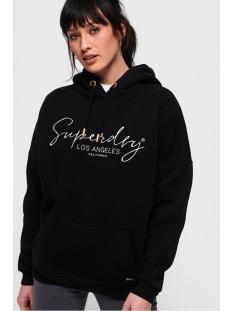 g20101dt superdry sweater black