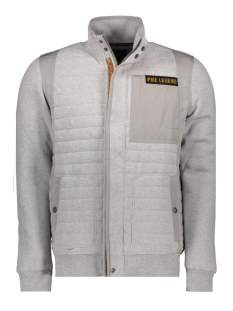 PME legend Vest PSW191415 960