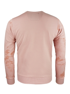 77071 gabbiano sweater pink