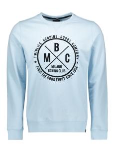 1901 4117 m 2 twinlife sweater 6013 dreamblue