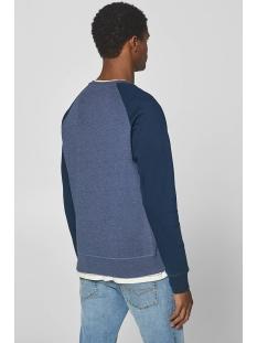 039ee2j004 esprit sweater e400