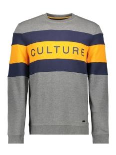 EDC sweater 039CC2J001 C035