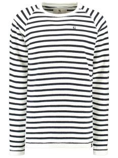 c91064 garcia sweater 292