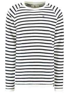 Garcia sweater C91064 292