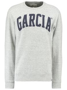 Garcia sweater C91067 66