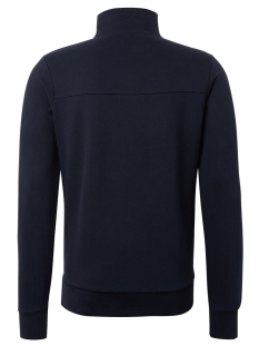 stand up collar sweater 1010264xx12 tom tailor sweater 10668
