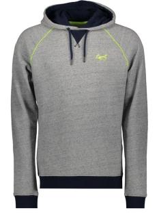Esprit sweater 2TONE AW HOOD 039EE2J002 E400
