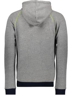 2tone aw hood 039ee2j002 esprit sweater e400