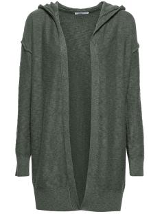 EDC Vest OPEN VEST 039CC1I005 C350