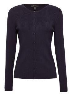 Esprit Collection Vest GEBREID VEST 029EO1I008 E400