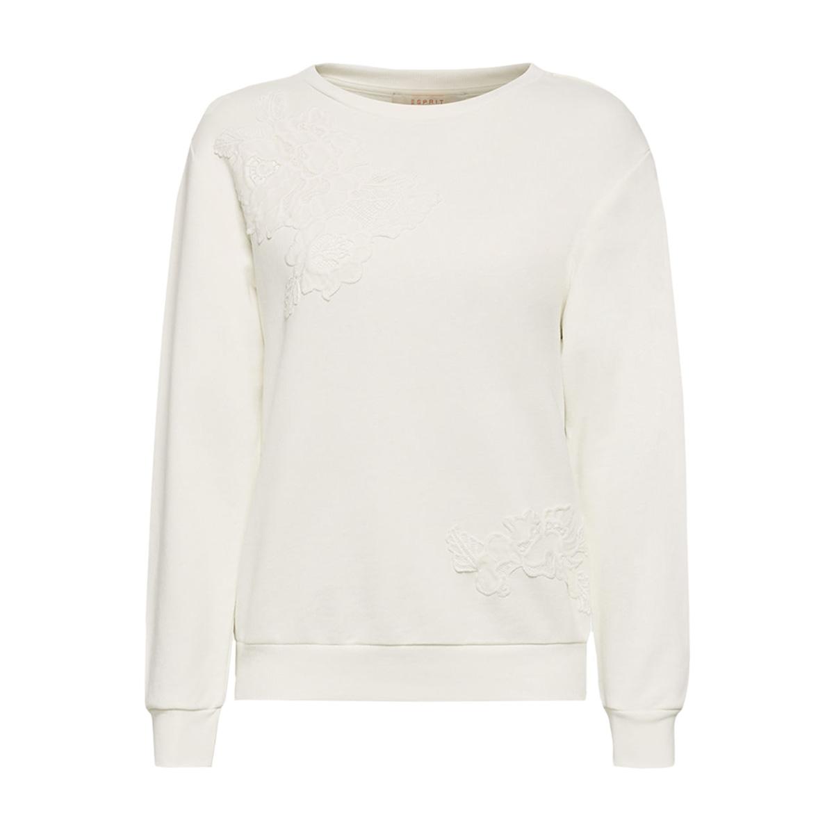 sweater 039ee1j002 esprit sweater e110