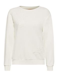 Esprit sweater SWEATER 039EE1J002 E110