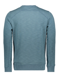 bonded space csw192002 cast iron sweater 5229