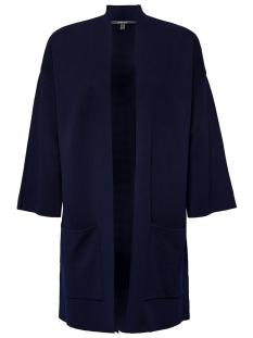 Esprit Collection Vest OPEN VEST 039EO1I006 E400