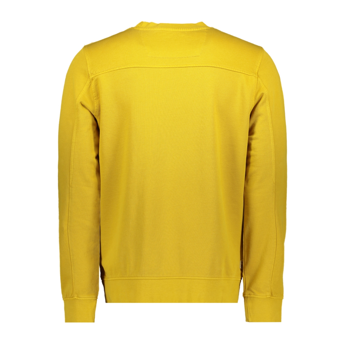 dry terry psw192411 pme legend sweater 1074
