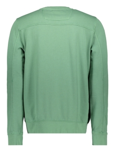 dry terry psw192411 pme legend sweater 6198