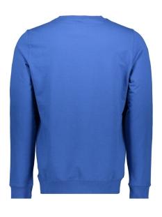 sweater 1901 4115 m 1 twinlife sweater 6677 deepblue
